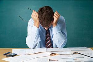 Hertfordshire Bankruptcy Solicitor