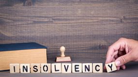 Hertfordshire Company Insolvency Solicitor